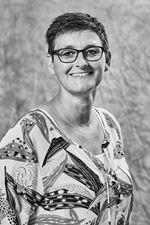 Linda Bakelaar (Assistent-makelaar)
