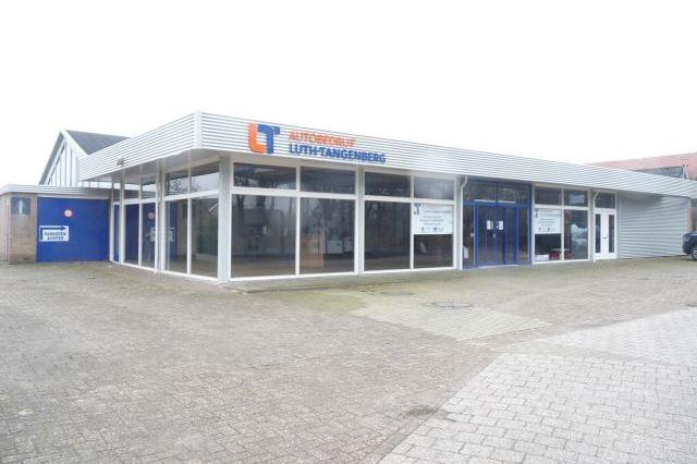Bekijk foto 5 van Eemslandweg 28-29