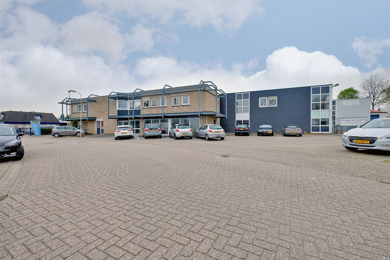 Bekijk foto 1 van Lichtenhorststraat 35