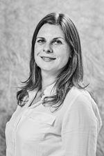 Sandra Verweij (Kandidaat-makelaar)