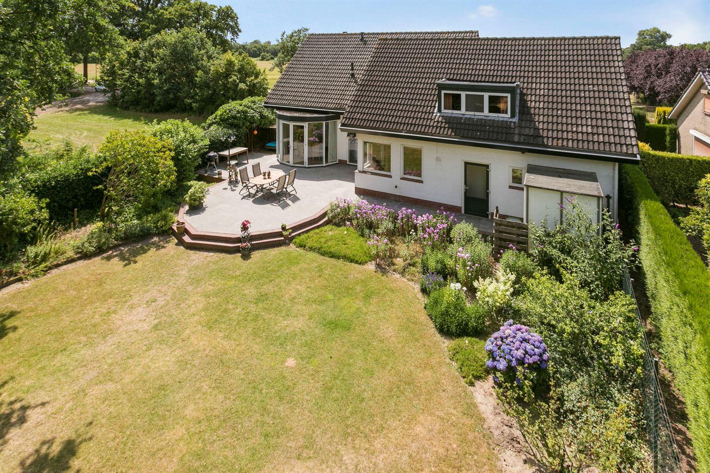Bekijk foto 1 van Burg Thijssenstraat 35