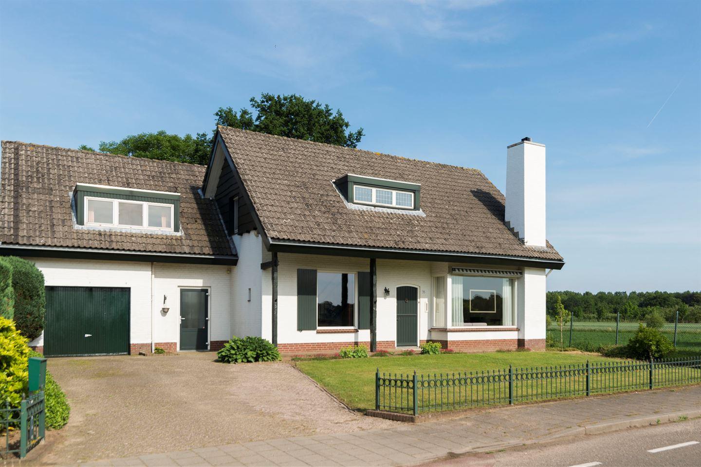 Bekijk foto 4 van Burg Thijssenstraat 35