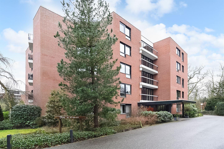 Bekijk foto 2 van Park Oud Wassenaar 59