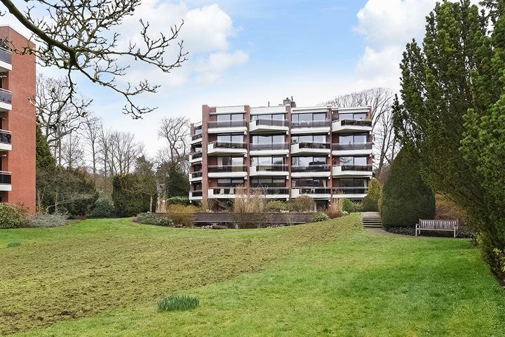 Park Oud Wassenaar 59