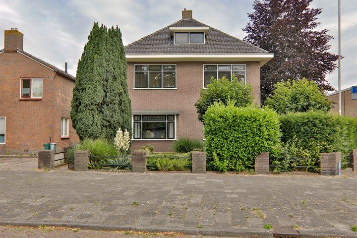 Willemskade 63