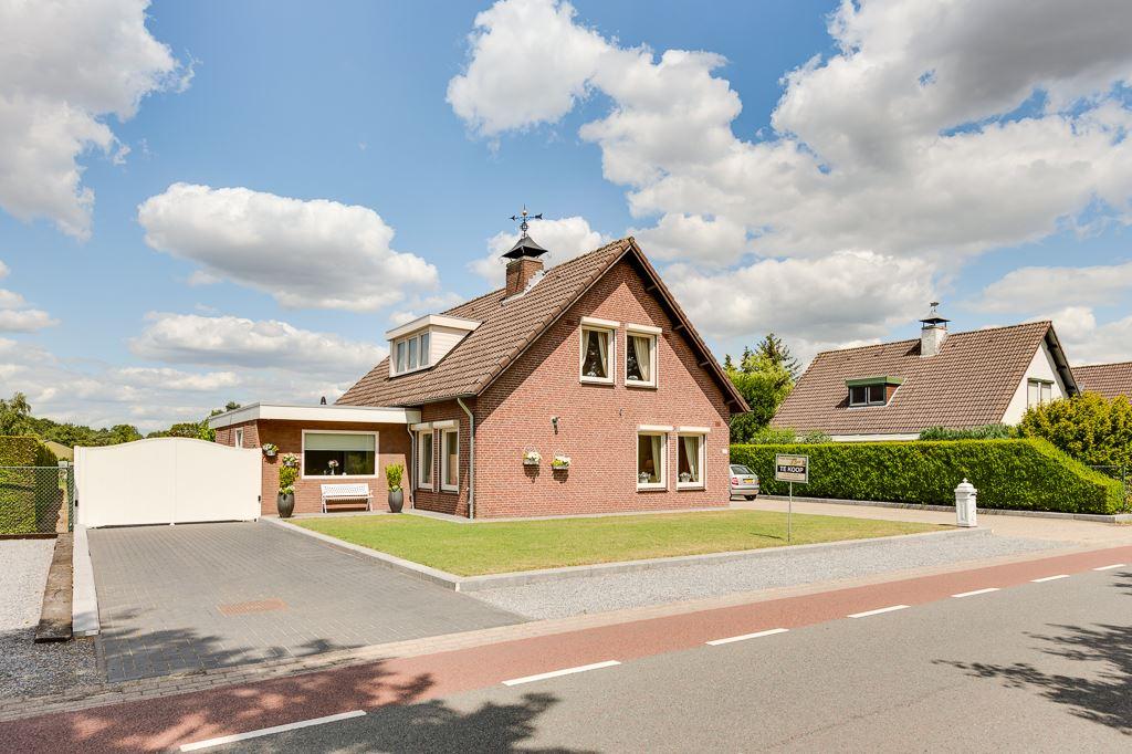 View photo 4 of Venloseweg 127