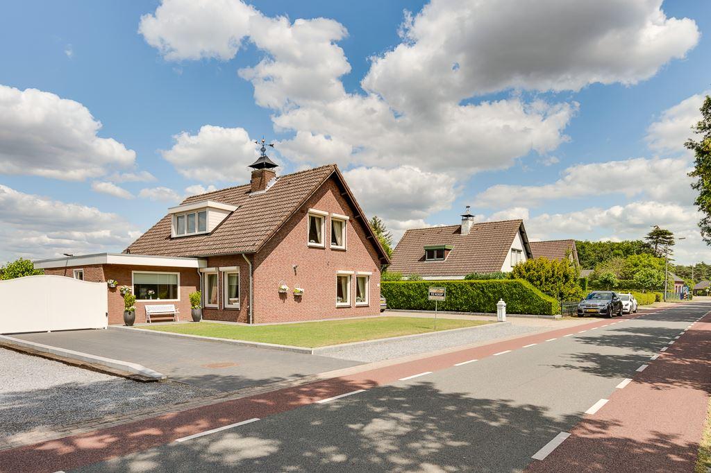 View photo 5 of Venloseweg 127