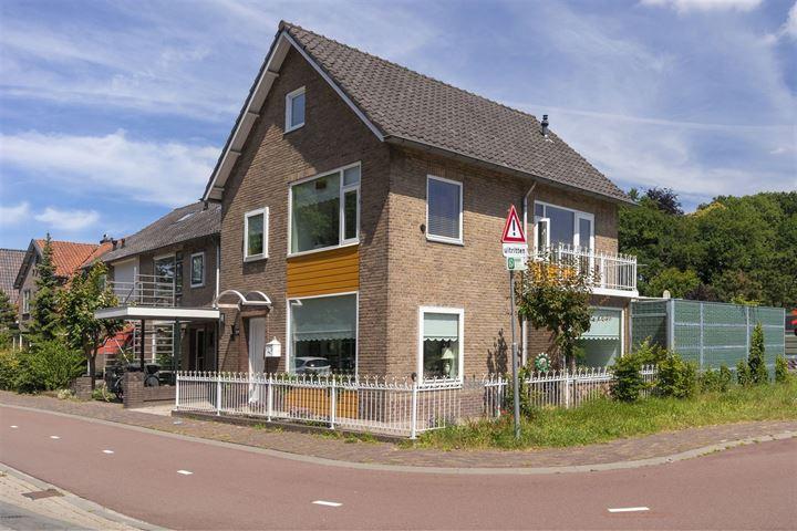 Arnhemseweg-Zuid 310