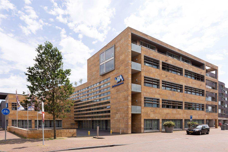 Bekijk foto 1 van Deventerstraat 54