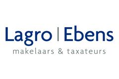 Lagro | Ebens makelaars en taxateurs