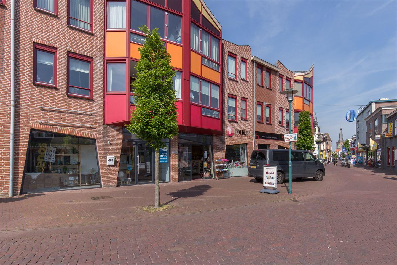 Bekijk foto 2 van Langstraat 102