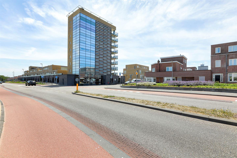View photo 7 of van Speijkstraat 201
