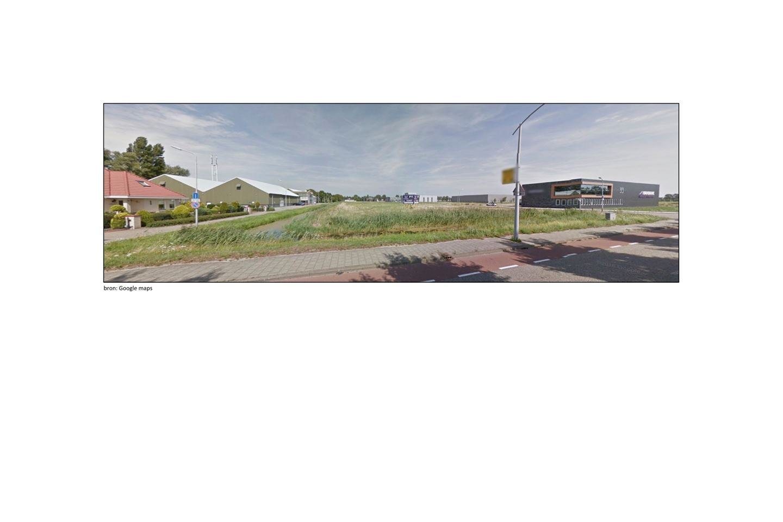 Bekijk foto 5 van Oude Kruisweg