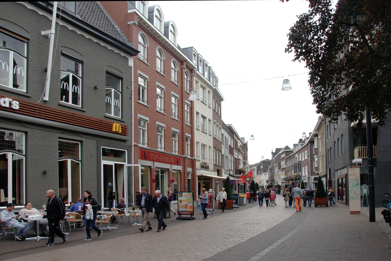 Bekijk foto 5 van Hamstraat 56