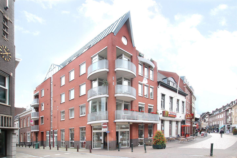 Bekijk foto 2 van Hamstraat 56