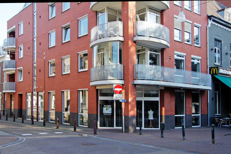 Bekijk foto 1 van Hamstraat 56
