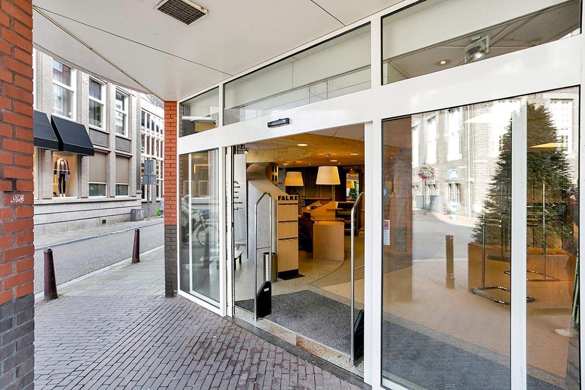 Bekijk foto 3 van Hamstraat 56