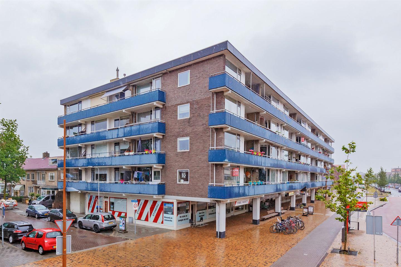 Bekijk foto 1 van Scheldestraat 33