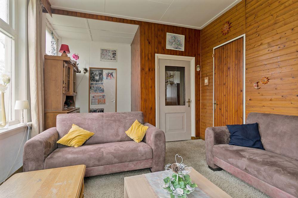 Bekijk foto 5 van Wolvegasterweg 63
