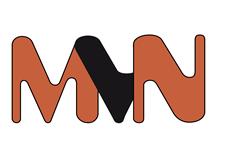 MVN - makelaardij - Z-O-Brabant