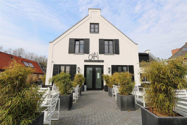 Bekijk foto 3 van Naarderstraat 35