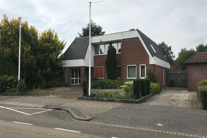 Moerheimstraat 14