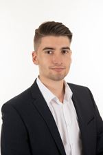 Robbert Bijlsma (Property manager)