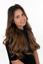 Naomi van Asten (Sales employee)