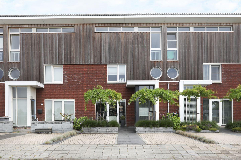 Huis te koop: Smederij 20 8253 LR Dronten [funda]