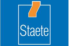 Staete 's-Hertogenbosch