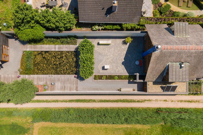 View photo 3 of Laakweg 78