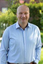 Jan-Paul Honders (NVM real estate agent)