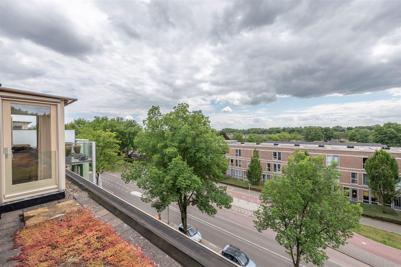 Bekijk foto 5 van Hendrik Hamerstraat 245 b