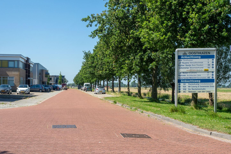 Bekijk foto 3 van Ambachtsweg 2