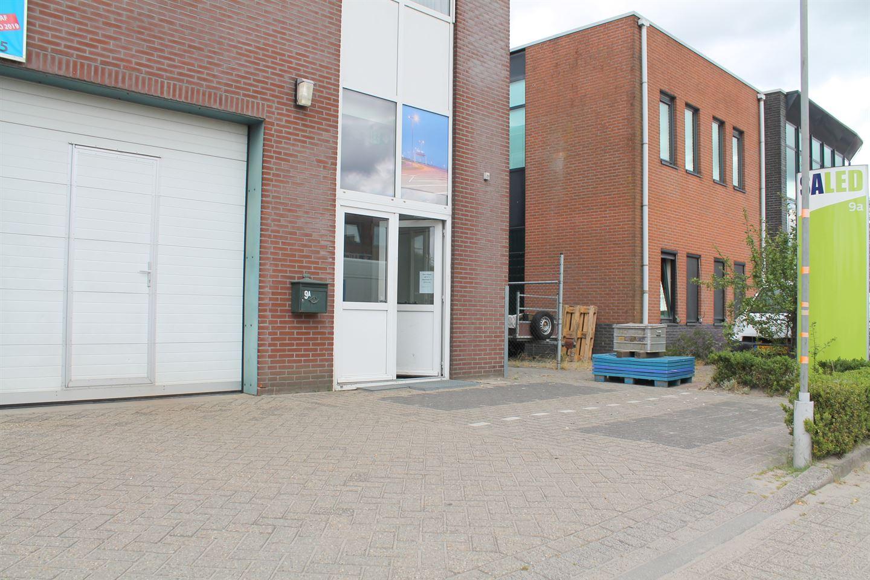 Bekijk foto 2 van Haarbrug 9 a
