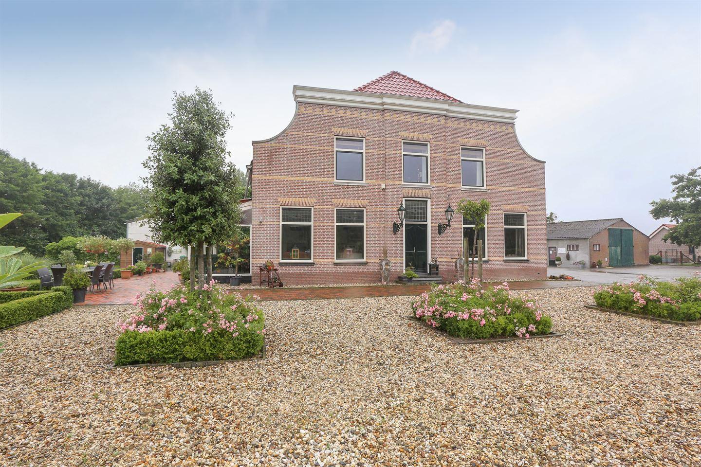 Bekijk foto 5 van Langeweg 153