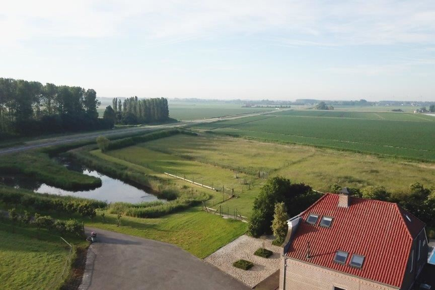 Bekijk foto 2 van Langeweg 153