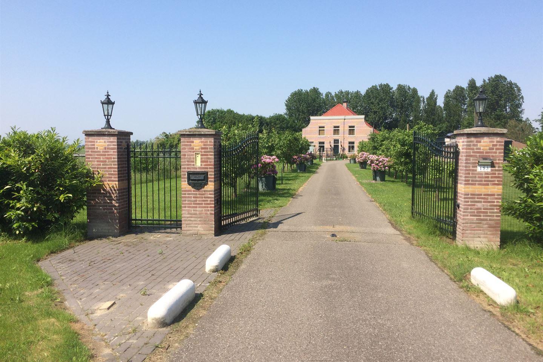 Bekijk foto 4 van Langeweg 153