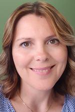 Claudia Oost (Assistent-makelaar)