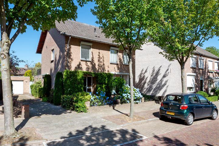 Nieuwstraat 53