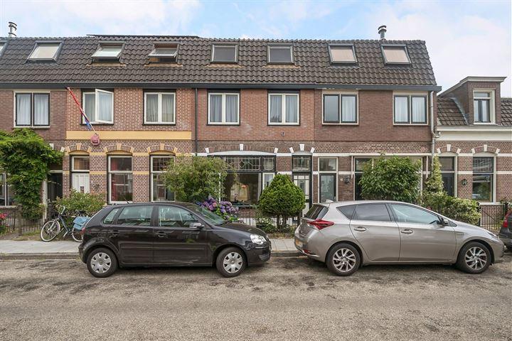 Huurwoningen Hilversum - Huizen te huur in Hilversum [funda]