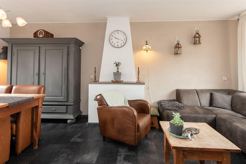 Bekijk foto 5 van Ribesstraat 34