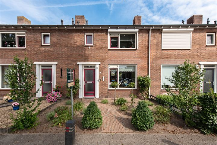 Ribesstraat 34