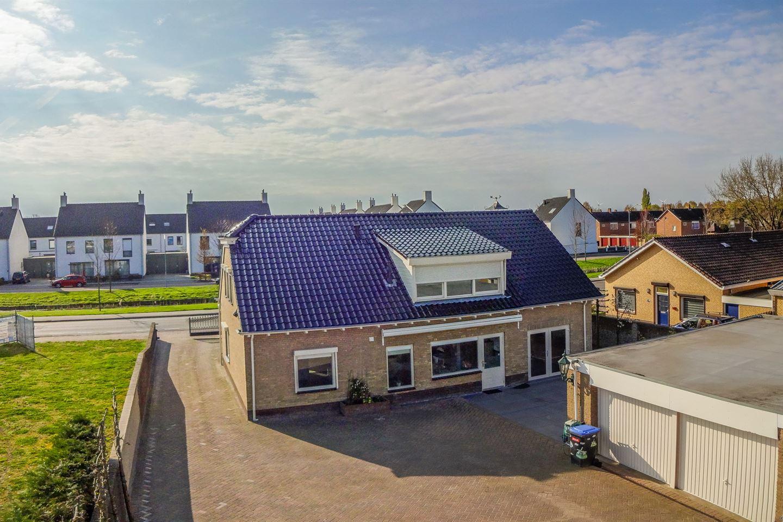 Bekijk foto 4 van Langeweg 41