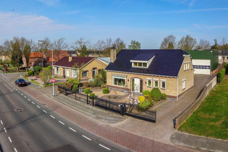Bekijk foto 2 van Langeweg 41