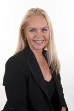 Debby de Boer (Candidate real estate agent)