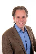 Edwin Brockhoff (NVM real estate agent)