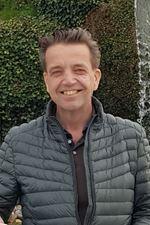 L.C. Oost (NVM-makelaar (directeur))