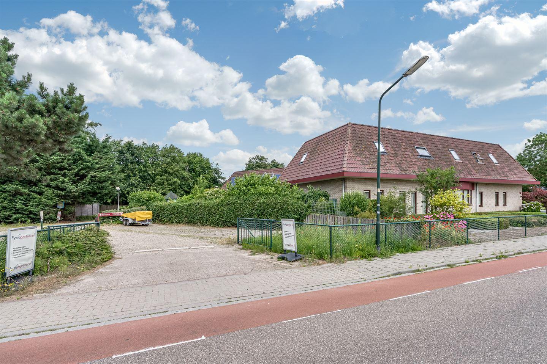 Bekijk foto 1 van Westerweg 389