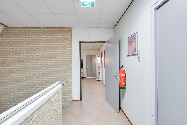 Bekijk foto 3 van Westerweg 389